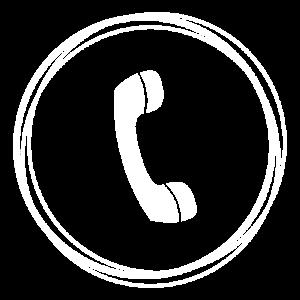 Kompakt Kontakt