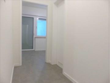 FAMILIENFREUNDLICH MIT TERRASSE UND GARTEN! Sehr schöne Erdgeschoß-Wohnung in guter Lage von Krefeld, 47803 Krefeld, Erdgeschosswohnung