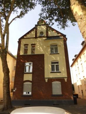 Kernsanierte 3 Zimmerwohnung in Meiderich, 47137 Duisburg, Etagenwohnung
